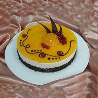 гост на торты и пирожные действующий